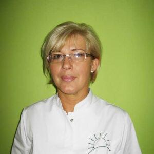 Ewa Jaskowska